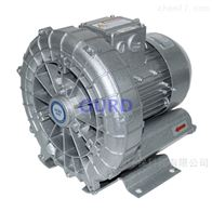 HRB-210-D2单相220V0.4KW高压鼓风机