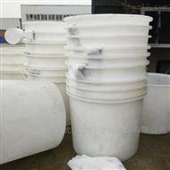 皮蛋醃製塑料桶