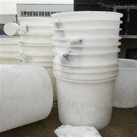 皮蛋腌制塑料桶