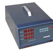 北京便携式汽车尾气分析仪