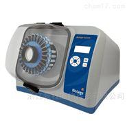 Biotage® Lysera高效细胞破碎机