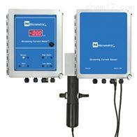 SCM-1/SCM-2美國Micrometrix在線流動電流儀