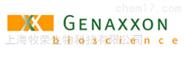 Genaxxon产品