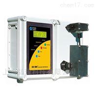 EZ SDI-1/EZ SDI-4RODI自動SDI分析儀