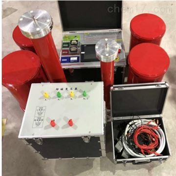 ZGF-S水内冷发电机高压试验装置
