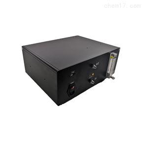 激光臭氧气体检测仪