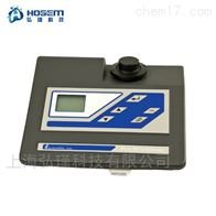 MicroT100實驗室濁度儀
