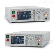 TH9320常州同惠程控交直流耐压绝缘测试仪