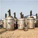 回收二手实验室反应釜01.-1000吨