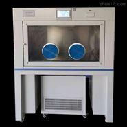 PT-PM2.5恒温恒湿称重系统 PM2.5检测箱