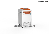 FMJ3710係列自動高壓蒸汽滅菌器