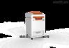 FMJ3710系列自动高压蒸汽灭菌器