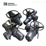 厂家供应罗托克耐腐蚀耐压高温电动执行器