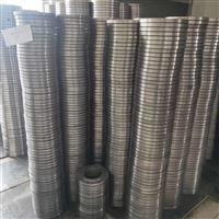 q235法兰盘 北京碳钢法兰厂家新闻