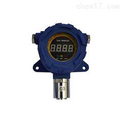 HF T可燃气体检测报警