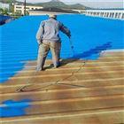 zl文安彩钢房翻新漆 厂家 价格 施工