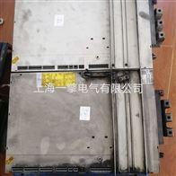 西门子电机模块维修,S120维修