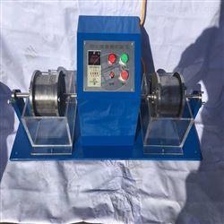 SCL-1型巖石耐崩解試驗儀