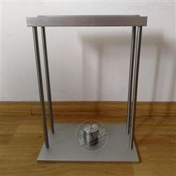 STT-910 反光膜附着性测定仪简介