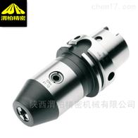 KEMMLER钻夹头 MK3- 1,0 / 13mm - 98