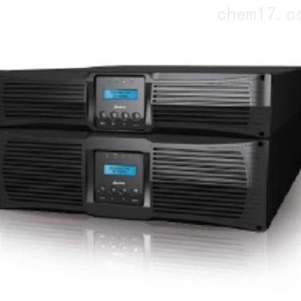 台达RT系列 GES RT7K 5600W UPS电源