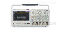MSO/DPO2000B系列示波器