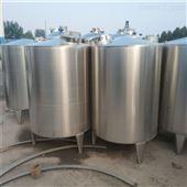 1000L出售不锈钢304吨罐树脂周转罐