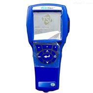 美国TSI 9565-P数字式风速仪