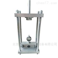 KB-150混凝土钢筋握裹力测定仪