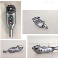 TIME®5430邵氏A型硬度计