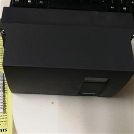 .6DR5020-0EG00-0AA0西门子阀门定位器
