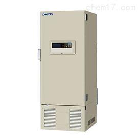 普和希 TwinGuardMDF-U500VX超低温冰箱