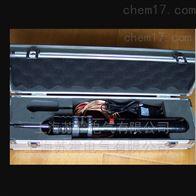 精致|标准雷电计数器校验仪