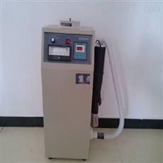FSY-150型水泥细度负压筛析仪