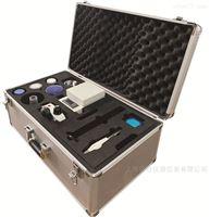 YS-1000型便攜式微生物檢測儀