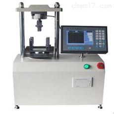 DYE-10微机控制水泥抗折试验机