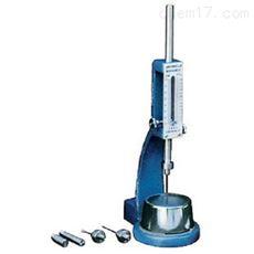 水泥标准稠度仪粘结时间测定仪
