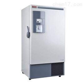Thermo Scientific Revco超低温冰箱ExF系列