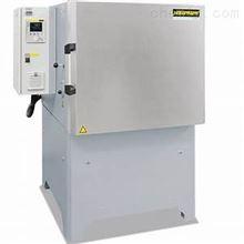 高温干燥箱空气循环炉450 °C650 °C850 °C