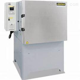 德国 Nabertherm高温干燥箱空气循环炉450 °C650 °C850 °C
