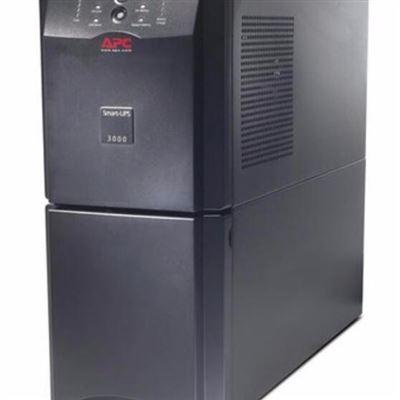 SUA3000ICH 2700W/3000VA施耐德 APCUPS电源 SUA3000ICH 2700W