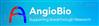AngioBio产品