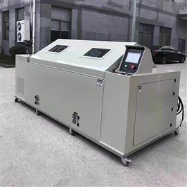 JY-HJ-505江苏大型盐雾试验箱厂家