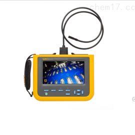 DS703 FC美国福禄克Fluke高分辨率工业诊断内窥镜