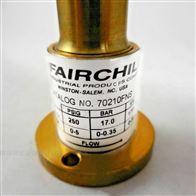 70210FNS,70210FN仙童Fairchild调压阀法兰调节器阀,减压阀