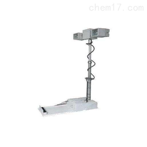 CFFI352250特殊型车载移动照明设备电机