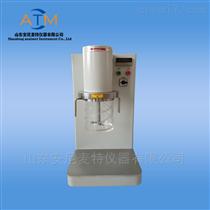 AT-XW-2立式纤维解理器