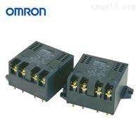 G7X日本欧姆龙OMRON功率继电器