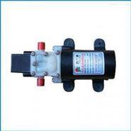 北京微型水泵
