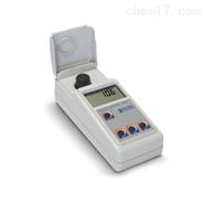 食用油过氧化物检测仪